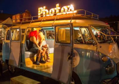cheap photo booth rental