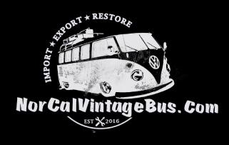 Home - Tahoe Photo Bus
