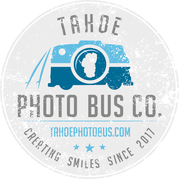 Tahoe Photo Bus