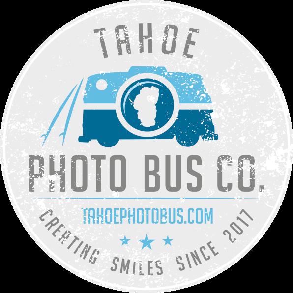 Tahoe Photo Bus